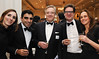 Holiday Gala Dinner - December 13, 2017 (amchambelgium) Tags: event events gala galadinner jointgaladinner holidaygala holiday blacktie amcham amchambelgium brussels hotelmetropole businessdinner dinner embassy belgium networking