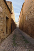 Cáceres (Rafa Gallegos) Tags: cáceres extremadura españa spain piedra stone antiguo old calle street