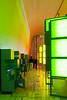 159AC20120406D0051.jpg (danmocte) Tags: floriade2012 weltgartenexpo weltausstellung architektur gestaltung design pavillon jocoenen venlo gruen nachhaltig nachhaltigkeit spanien holz holzbau garten cradletocradle cradle2cradle blumen pflanzen pulgondiseno limburg nldniederlande nld