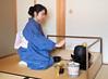 Chanoyu 茶の湯 ou cérémonie du thé (geolis06) Tags: geolis06 asia asie japan japon 日本 2017 kyoto chanoyu 茶の湯 cérémonieduthé tea bouddhisme zen ceremony gion
