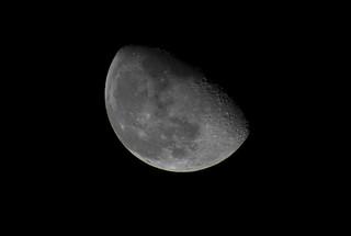 moon.07012018