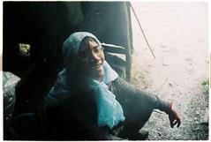 000056 (Kho ảnh trip của Hải) Tags: canoneos500n sapa fansipan fujifilm trip
