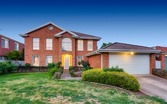 5 Fleetwood Court, Hoppers Crossing VIC