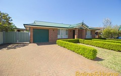 28 Windsor Parade, Dubbo NSW