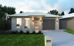 Lot 231 A Magnolia Boulevard, Dubbo NSW