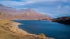 Lago del Moncenisio e Rocciamelone (AleAinaz) Tags: lanslebourgmontcenis auvergnerhônealpes francia fr moncenisio diga lago italia drone confine piccolo rocciamelone