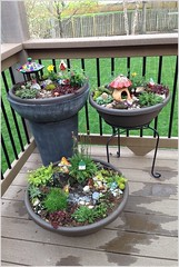 Garden Designs in Your Small Size Balcony (kreatecube) Tags: kreatecube interiordesign interiordesigns tinybalcony balcony balconydecor topinteriordesignersdelhi topinteriordesignersindia