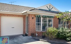 2/5 Benjamin Lee Drive, Raymond Terrace NSW