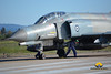 ΣΟΤ-1023 (Eλληνικά Φτερά - Hellenic Wings) Tags: hellenicairforce f4ephantomiiaup haf
