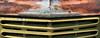 Studebaker grill (Edgar Libe Photography) Tags: rust desoto ford studebaker suburban cars so ca calif california desert