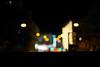 one last drink (Toni_V) Tags: m2406038 rangefinder digitalrangefinder messsucher leica leicam mp typ240 type240 35lux 35mmf14asphfle summiluxm dof bokeh sundaymorningphototour winter urania stadt city drink weihnachtsbeleuchtung zurich zürich switzerland schweiz suisse svizzera svizra europe glas night nacht nightshot ©toniv 2017 171217 uraniastrasse