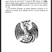 NAM-GIAO 1936 - Bulletin des Amis du Vieux Hue - Janvier-Mars 1936 (121)  Page 90