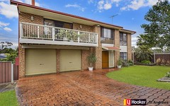 2 Indaal Place, St Andrews NSW
