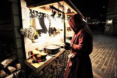 food street Riga (IVAN 63) Tags: riga latvia lettonia landscape sky city oldcity vecriga cityscapes dugava winter neve inverno travel balticstate natgeo natgeotravel geo