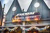 #StarWars Galactic Outpost #DisneySprings (Mickey Views) Tags: disneysprings disney disneyworld starwars outpost orlando florida hdr hdrdisney sony rx100 world disneyphotography starwarsgalacticoutpost mickeyviews