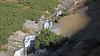 Waterfalls (ab.130722jvkz) Tags: italy lombardy alps rhaethianalps reservesandnationalparks mountains autumn waterfalls