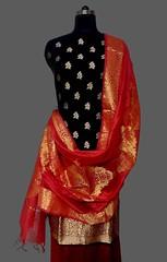 IMG_0423 (Zodiac Online Shopping) Tags: kurti top indianwear fashion zodiaconlineshopping clothing ethnic classy elegant trendy dressmaterial womenwear indowestern function gadhwal lehenga occasion georgette salwar cotton banarsi chanderi kota silk