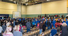 20171212_CHM_Graduation_Print-8263 (chrisherrinphotography) Tags: centrohispanomarista graduation maristschool ged adulteducation