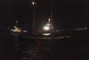 Bridges73 (Captain Smurf) Tags: open bridges river hull pickle marina comrade syntan