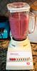 Tried & True Foodie Gift Ideas (Suzie the Foodie www.suziethefoodie.com) Tags: kitchentools foodiegifts giftideas giftideasforfoodies blender coffeemaker suziethefoodie