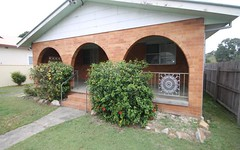 1/33 Barker Street, Casino NSW