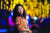Jun (Sài gòn-01665 374 974) Tags: snor sony photography photographer flickr digital new featured light art life colorful colour colours photoshop blend asia camera sweet lens artist amazing bokeh dof depthoffield blur 135mm portrait beauty pretty people woman girl lady person night christmas