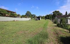 34 Baird Street, Dungog NSW