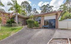 Address available on request, Woodrising NSW