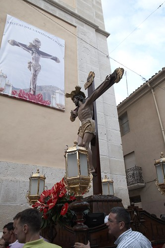 "(2010-06-25) Vía Crucis de bajada - Heliodoro Corbí Sirvent (61) • <a style=""font-size:0.8em;"" href=""http://www.flickr.com/photos/139250327@N06/38345822555/"" target=""_blank"">View on Flickr</a>"