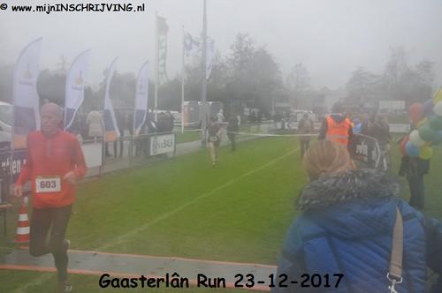 GaasterlânRun_23_12_2017_0199