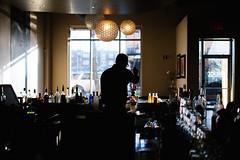 Bar (Spencer Pernikoff) Tags: nikon d750 sigma 3514 35mm 35 food digital restaurant saint louis stlouis