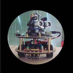 DIY Intelligent Turtle Kit For Arduino Smart Car Learning Kit (963955) #Banggood (SuperDeals.BG) Tags: superdeals banggood electronics diy intelligent turtle kit for arduino smart car learning 963955