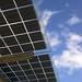 Solar Panels Enviromental Friendly