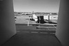 03122017-DSCF2105.jpg (Youssef Bahlaoui Photography) Tags: noiretblanc casablanca morocco acros fuji maroc xf fly blackandwhite fujifilm aeroport
