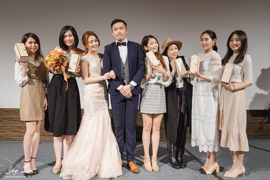 台北和璞飯店 晚宴 純宴客 婚攝 台北婚攝 婚禮攝影 婚禮紀實 JSTUDIO_0072