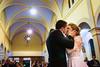 OF-CasamentoJoanaRodrigo-2122 (Objetivo Fotografia) Tags: winner casamento wedding venâncioaires lajeado noiva noivo bodas decoração inspiração joana rodrigo