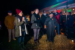 20141221-Kerst-Julianapark-ap-roukema_IHI8145 (kerstinhetjulianapark) Tags: kerstinhetjulianapark julianapark utrecht zuilen kerst