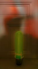 Smoking Trees with the Christ Child / Crafting Christmas Presents: While Lotti was preparing the concrete I took a picture of one of the balloons, the one that bursted and caused the beautiful mess. Bescherung: 1) Handing out of Christmas presents 2) mess (hedbavny) Tags: kassettentür luftballon ballon balloon green grün baum tree ständer steher licht light schatten shadow red rot orange tür door fenster window küche kitchen küchenfenster vorzimmerfenster kreppklebeband blumentopf pot keramik gold band schnur spagat binden gebunden knopf knot knoten blau blue grey grau gray bricolage basteln tinker werken handarbeiten crafting baumaterialien spielzeug kind child geschenk present gift frameandpaneldoor frame rahmen holz wood holztüre altbau altbauwohnung vorbereitung preparation prepare stillleben stilllife hedbavny ingridhedbavny wien vienna austria österreich