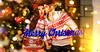 Merry Christmas to all my friends, sponsors and my lovely followers (meriluu17) Tags: christmas holidays love light lighs merry merrychristmas noel papa santa jesus newyear couple