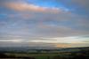 Pennine View (greengrocer48) Tags: eden pennines penrith cumbria breathtakinglandscapes
