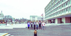 2017.12.20 #7Words at HHS, Washington, DC USA 1599