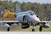 "McDonnell-Douglas F-4F 37+48 JG71 ""Richthofen"" (Mark McEwan) Tags: mcdonnelldouglas f4 f4f phantom 3748 jg71 jagdgeschwader71 luftwaffe germanairforce raflossiemouth lossiemouth neptunewarrior071 aviation aircraft airplane airdefence military spook"