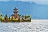 ulundanu_bedugul (Bali Tourist Guide) Tags: bedugul ulundanu bali temple