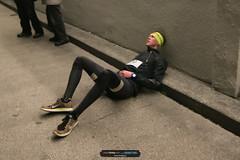silvestrovsky_beh-98
