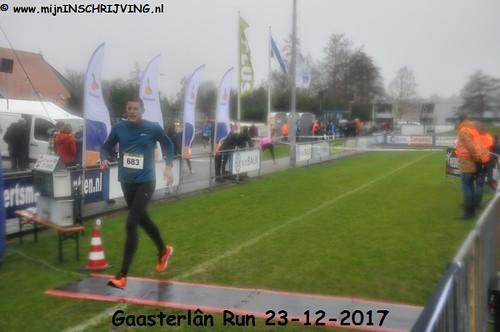 GaasterlânRun_23_12_2017_0298