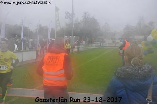 GaasterlânRun_23_12_2017_0233