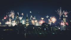 Happy New Year (clearfotografie) Tags: fujixt2 fujinionxf55200mm dresden deutschland sylvester