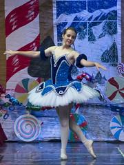 DJT_8189 (David J. Thomas) Tags: dance dancing dancers ballet thenutcracker northarkansasdancetheatre nadt pyotrilyichtchaikovsky uaccb batesville arkansas holidays christmas