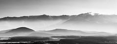 Stara planina (Milen Mladenov) Tags: 2017 bw blackandwhite bulgaria kaletopark landscape montana petolu4kata staraplanina black mountain nature old walk white