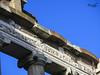 Roman Forum (tim_asato) Tags: timasato roma rome sky azul colum columna arquitecture arquitectura